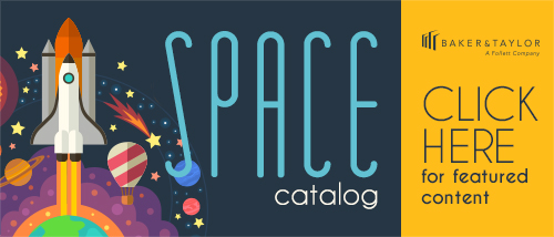 Click here to view the Space catalog!